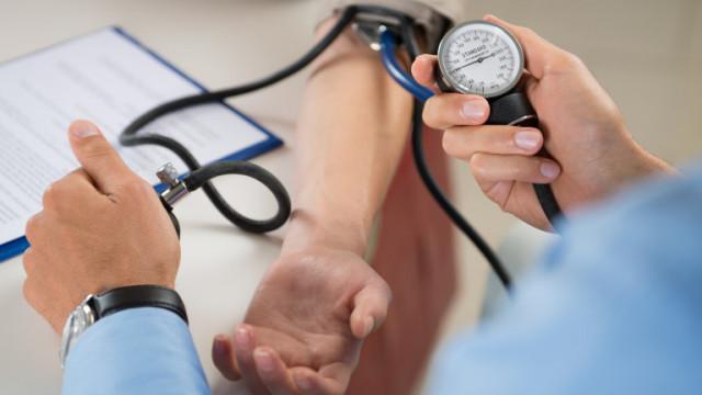 У нас смъртността от инсулти и хипертония е 4 пъти по-висока от средната за ЕС