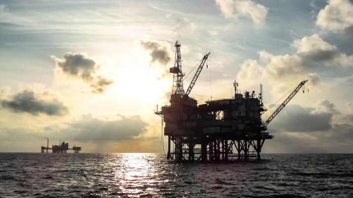 Турция направи откритие на залежи на газ, които по днешни