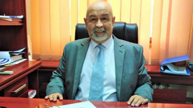 Д-р Янко Станев: Задкулисието във Варна заработи на пълни обороти (АУДИО)