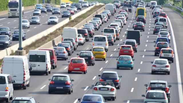 Продажбите на нови коли в ЕС нарастват с 53%, в България - с над 76%