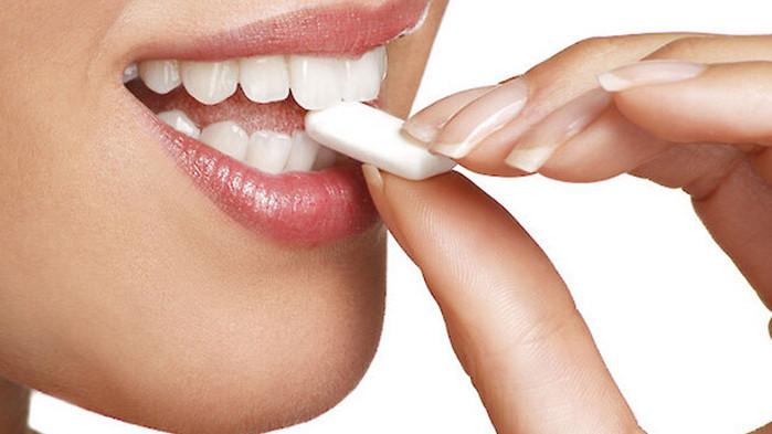Разработват лекарство за коронавирус във вид на дъвка