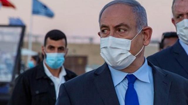 Нетаняху: Изследването за коронавирус да не отнема повече от 12 часа