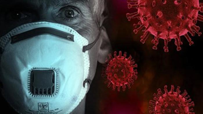 Руски учени изолираха нови мутации на коронавируса, снижаващи ефективността на ваксините