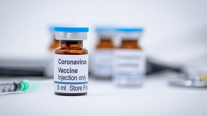 105 са новодиагностицираните с COVID-19 лица в България за изминалото