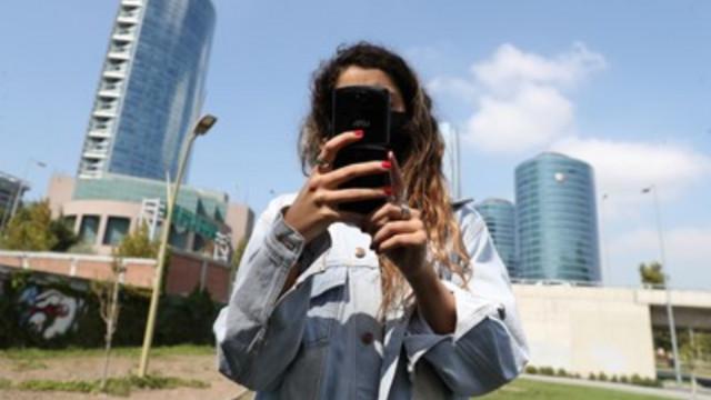 108 милиона смартфона за 5G мрежа продадени за първите 5 месеца в Китай