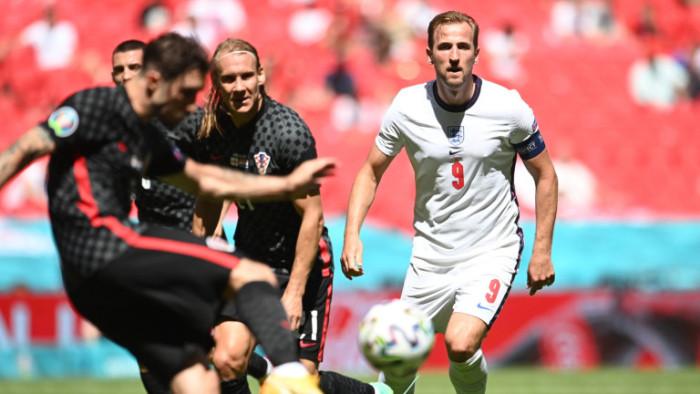 Капитанът на националния отбор на Англия Хари Кейн заяви, че
