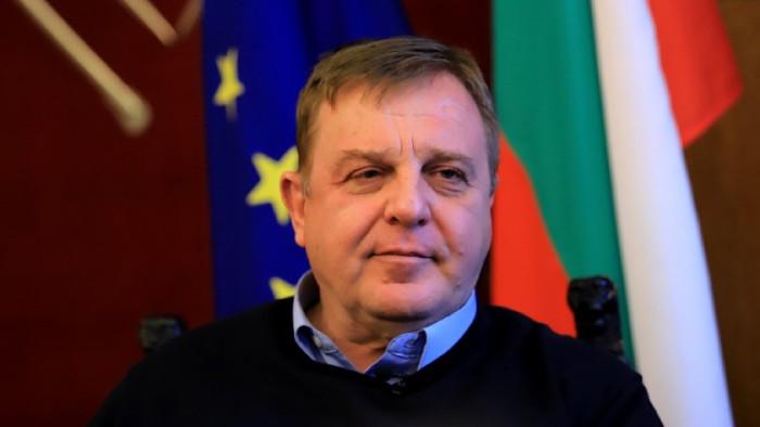 ВМРО се готви да даде отпор на решението на ЦИК