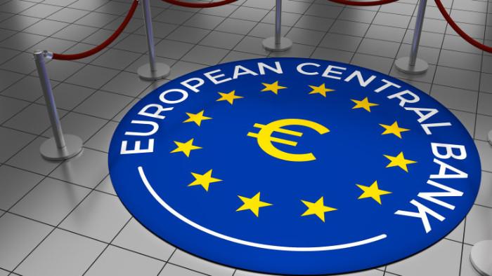 Членът на изпълнителния съвет наЕвропейската централна банка Фабио Панетазаяви, чеима