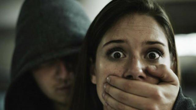 Двама младежи, отвлекли непълнолетно момиче, отиват на съд