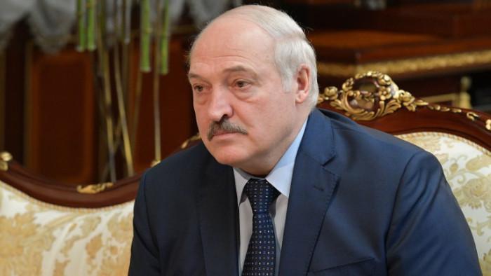 САЩ са наложили санкции срещу повече от дузина беларуски физически