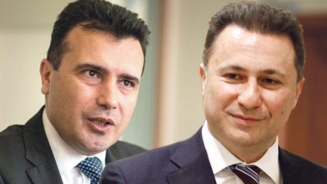 При Заев стокообменът ни е като при Груевски