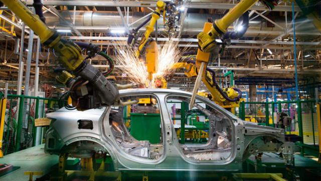 Нови модели на Renault ще се произвеждат в завода на АвтоВАЗ