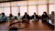 Готови са предварителните проучвания за изграждане на градска железница във Варна (видео)