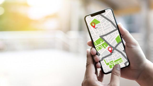 Google Maps, Apple Maps и какви данни събират за нас двете приложения