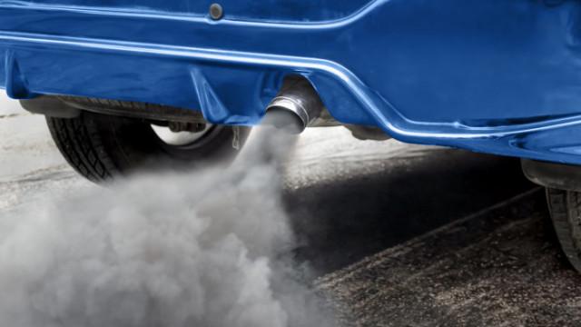 Брюксел чертае края на бензиновите и дизелови автомобили