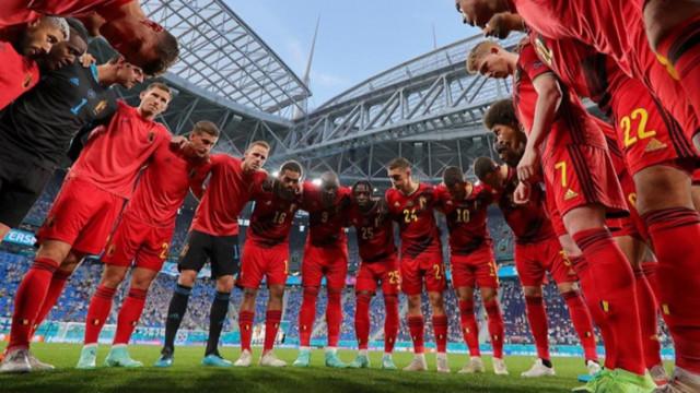 UEFA EURO 2020, головете до този момент и рекордът за отбелязани автоголове