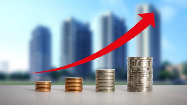 Бизнесът посреща с песимизъм финансовите мерки на държавата