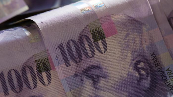 Безкешовите разплащания добиват все по-голяма популярност дори в държава, която