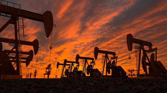 Министерството на енергетиката на Русия обмисли да въведе временна забрана