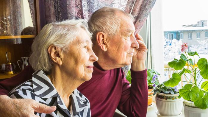 Пенсионно-осигурителната система в Германия е обект на остри критики. От