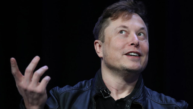 SpaceX, Starlink и кога ще можем да ползваме космическия интернет