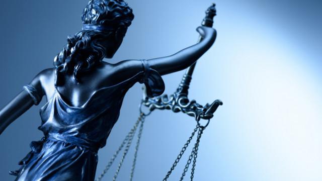Съдят жена от Варна за укриване на над 200 000 лв. данъци