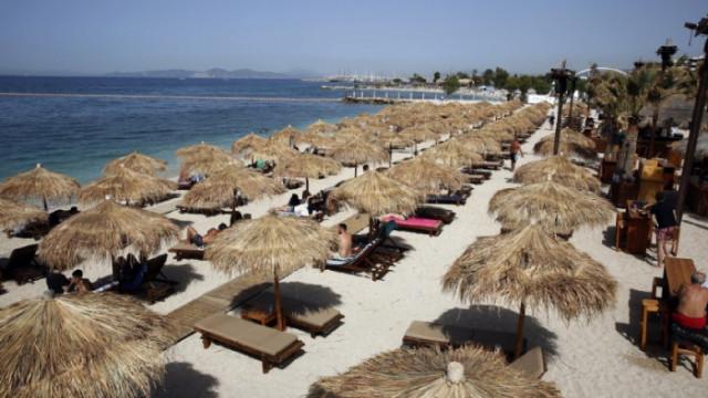Туроператорът, който организира повечето почивки на българи в Гърция, е пред фалит