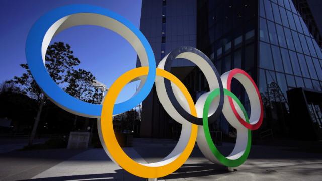 Половината жители на Токио не искат Олимпиада през 2021 г.