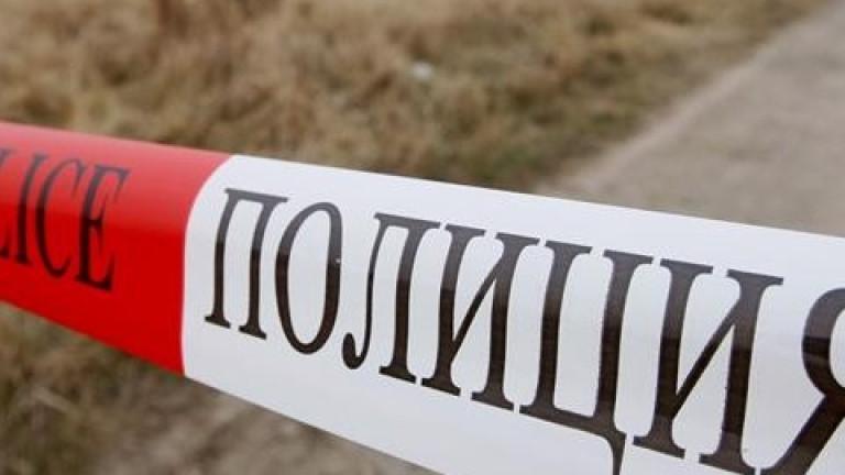 Англичанин уби българка и я зарови в градината си в Сунгурларско
