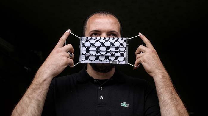 Предпазните маски ще създадат тенденции в модата