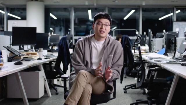 Бившият зъболекар, който стана един най-младите милиардери в Южна Корея