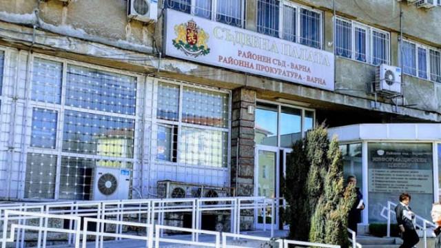 """Районен съд – Варна наложи условно наказание за ползване на неистинска диплома пред """"Пътна полиция"""""""