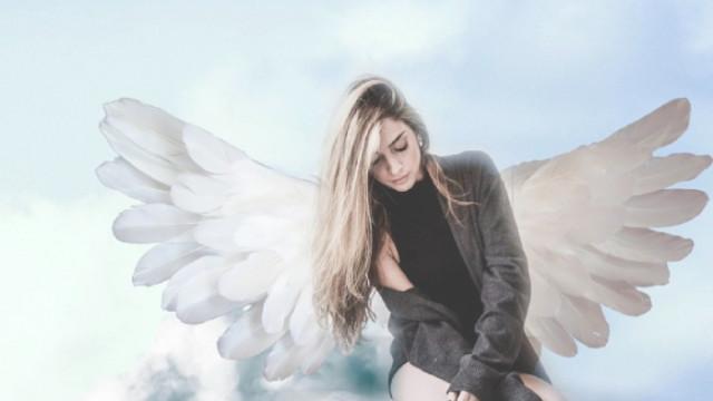 Кои Ангели покровителстват родените под знак Рак?