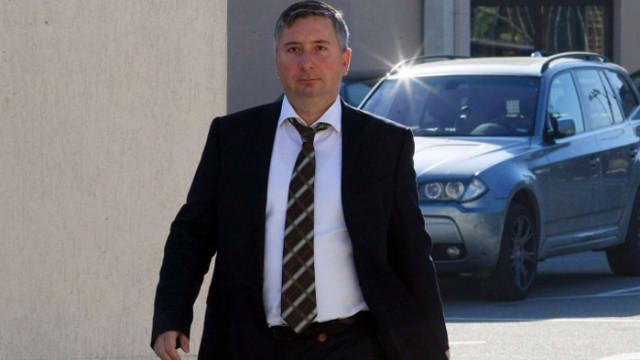 КПКОНПИ иска отнемане на незаконно придобито имущество на обвиняемия олигарх Прокопиев