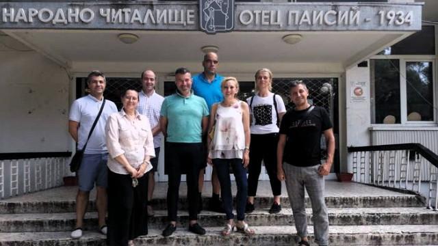 Доц. Медиха Хамза: Българският фолклор трябва да бъде финансиран и ревниво пазен