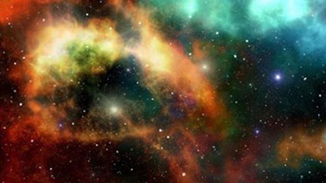Учени разкриват кога се е появила светлината във Вселената