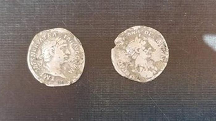 Древно съкровище изненада археолозите край Монтанско
