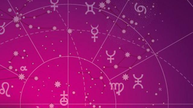 Седмичен хороскоп от 28 юни до 4 юли 2021 г.