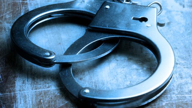 Оставиха в ареста двамата българи, издирвани с европейска заповед