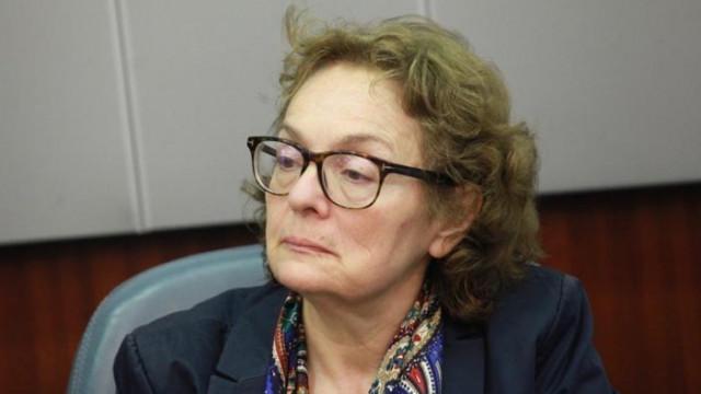 Румяна Коларова: Секретарите на президента са неговите ръце – те правят всичко