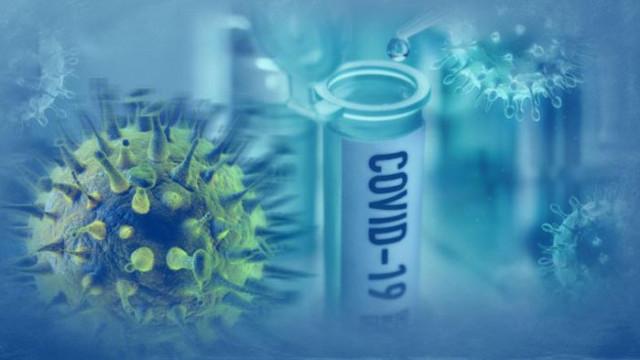 Положителна проба за коронавирус на дете от варненска детска градина