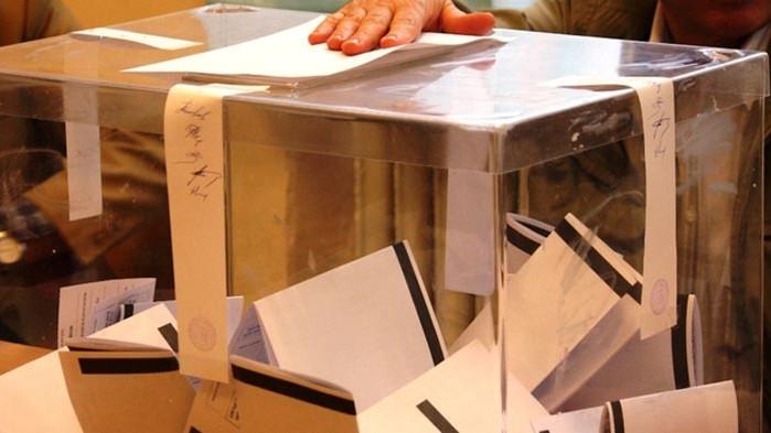 Съдът отряза Корнелия Нинова по жалба за избор на кмет на Провадия