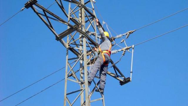 Райони във Варна с възможни прекъсвания на тока за 30 юни 2020 г.