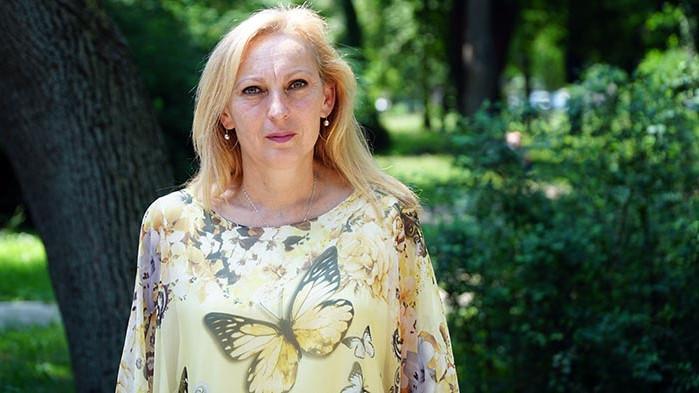 Доц. Медиха Хамза: България е в челните места по развитие на СПА туризма