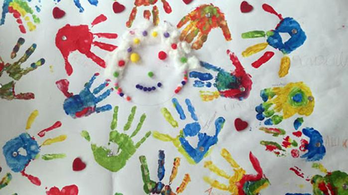 """Програми и услуги, предоставяни от Център за обществена подкрепа """"Бъдеще за децата на Аспарухово"""""""