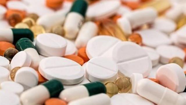 ЕС очаква поне три лекарства против COVID-19 да бъдат одобрени в следващите месеци