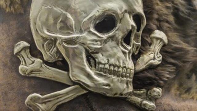 Мъж, живял преди 5000 г., е първата жертва на чумата