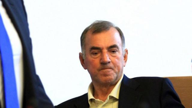 КПКОНПИ иска отнемане на имуществото на бивш финансов министър и преподавател в УНСС