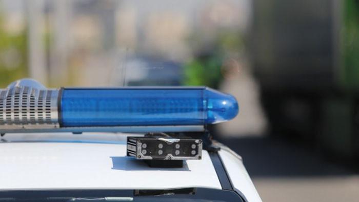 Жестоко убийство на жена в Буковлък