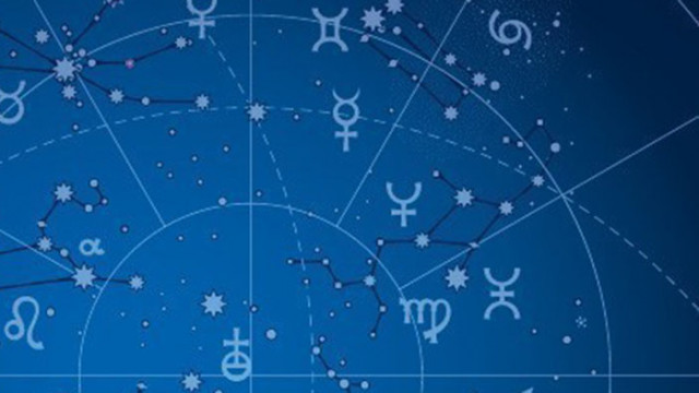 Дневен хороскоп и съветите на Фортуна за петък – 2 юли 2021г.